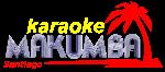 Karaoke Makumba